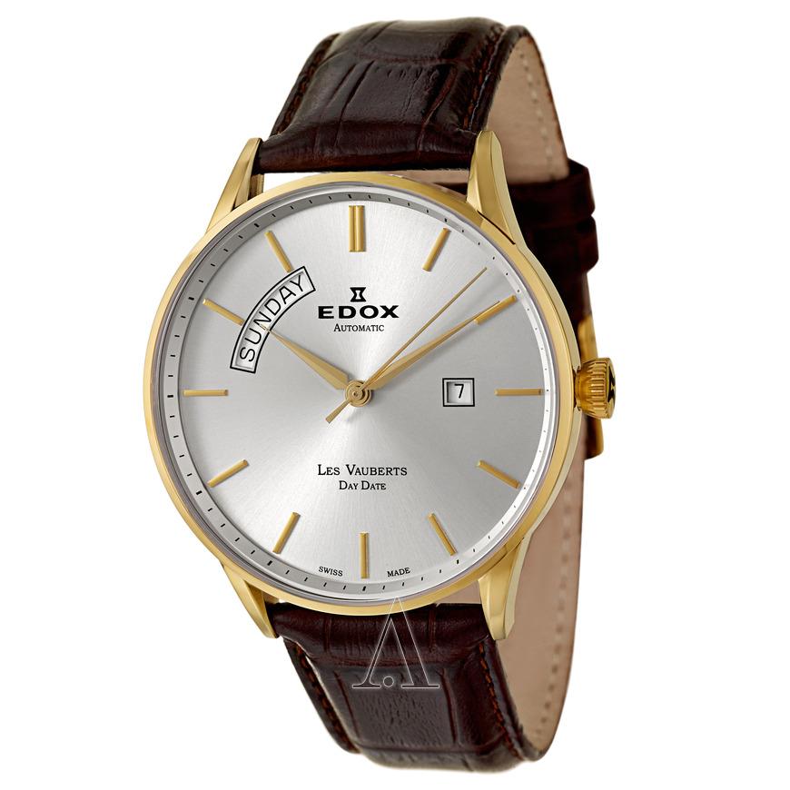 Đồng hồ 83010-37J-AID_FXA