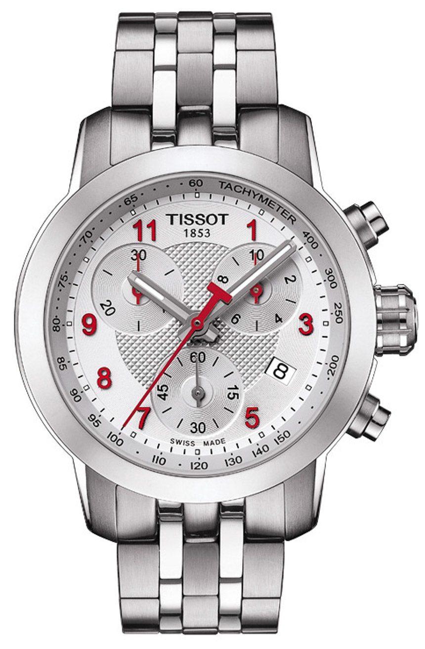 Đồng hồ Tissot T055_217_11_032_00