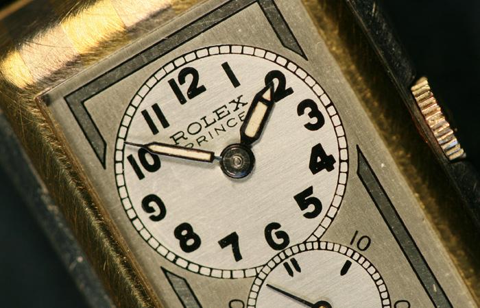 Giải đáp ý nghĩa đồng hồ tissot kim chỉ 10 giờ 10 phút