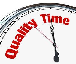 Đồng hồ Citizen Nhật Bản chất lượng, giá rẻ