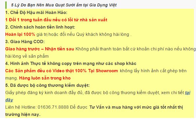 ly-do-nen-mua-dong-ho-tissot-tai-shop-dong-ho-tre-vang.png