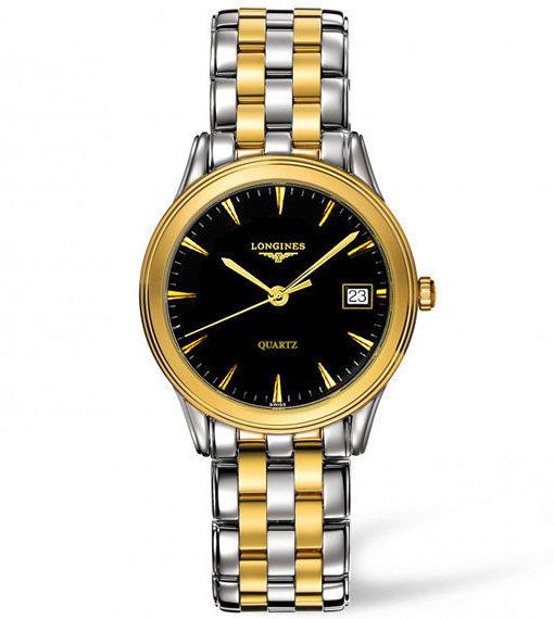 Đồng hồ Longines L4.774.3.00.1