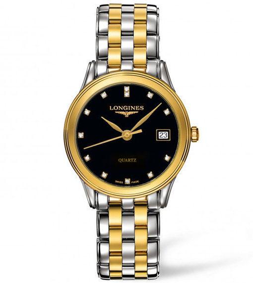 Đồng hồ Longines L4.774.3.00.3 dành cho nam