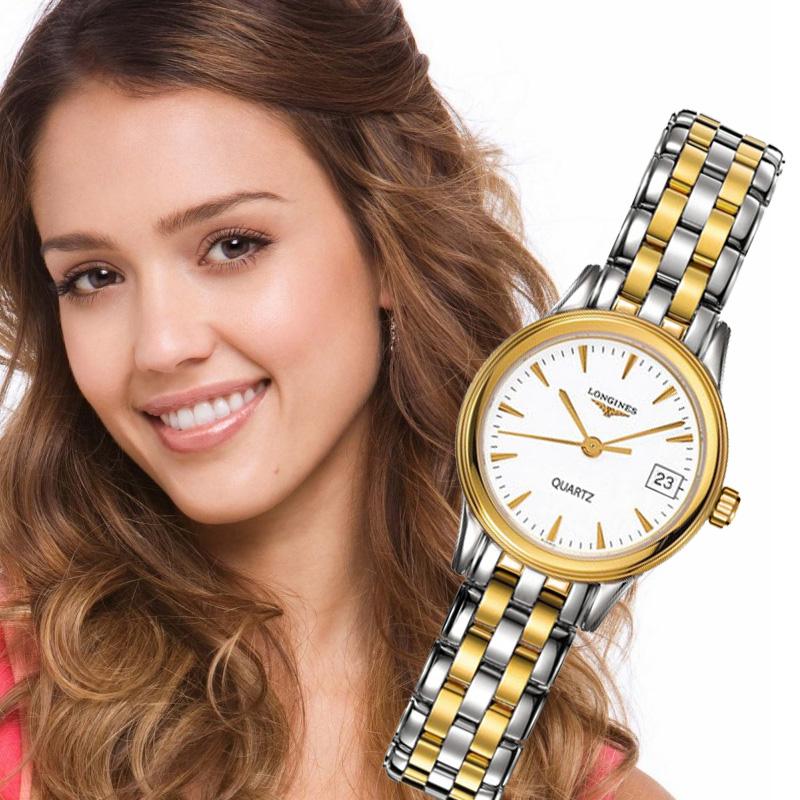 Đồng hồ Longines L4.774.3.00.6 đẳng cấp