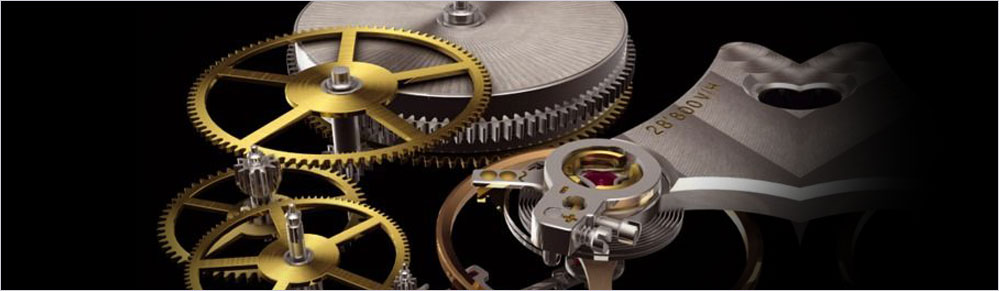 Đồng hồ Longines L.2.518.5.57.7 Automatic