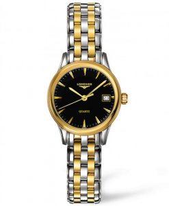 Đồng hồ Longines L4.774.3.00.2