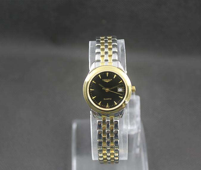 Đồng hồ Longines L4.774.3.00.2 chính hãng