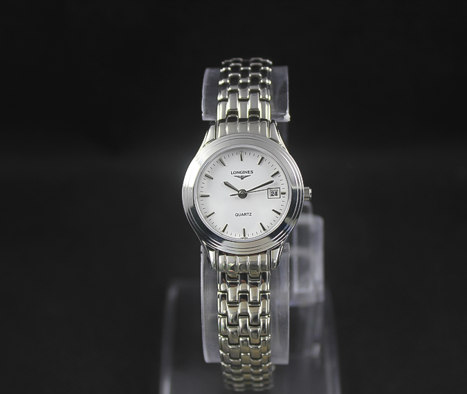 Đồng hồ Longines L4.774.3.01.0