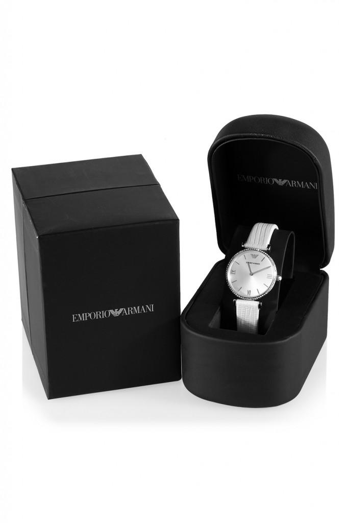 đồng hồ Armani 1680 nguyên hộp