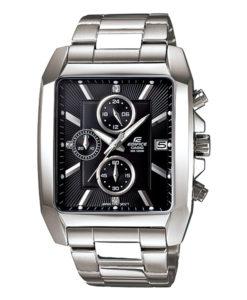đồng hồ nam Casio EFR-550D-1A