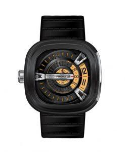 Đồng hồ Sevenfriday M2-1