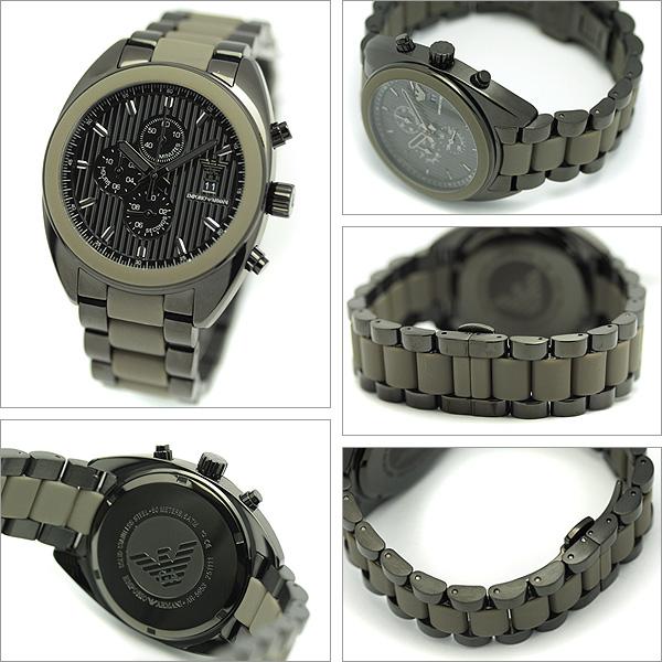 Đồng hồ Armani AR5953 chính hãng