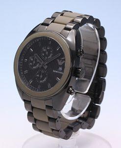 Đồng hồ Armani AR5953 sang trọng, đẳng cấp