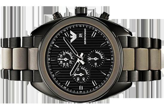 Đồng hồ Armani AR5953