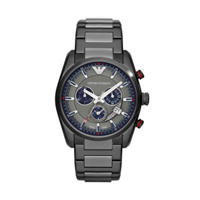 Đồng hồ nam Armani AR6037 sang trọng, tinh tế