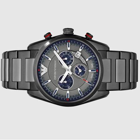 Đồng hồ nam Armani AR6037