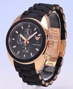 Đồng hồ nam Armani AR5954 nam cao cấp Italia
