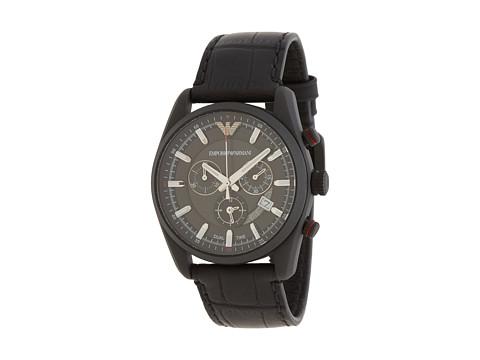 Đồng hồ Armani AR6035 thời trang cao cấp