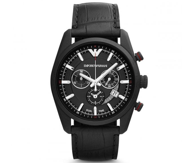 Đồng hồ Armani AR6035