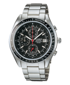 đồng hồ nam Casio EF-503D-1AV