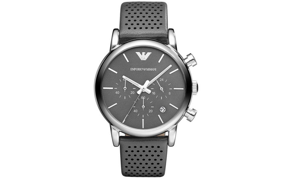 Đồng hồ Armani AR1735