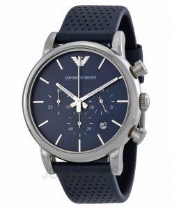 Đồng hồ Armani AR1736