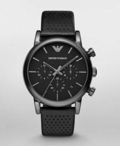 Đồng hồ Armani AR1737