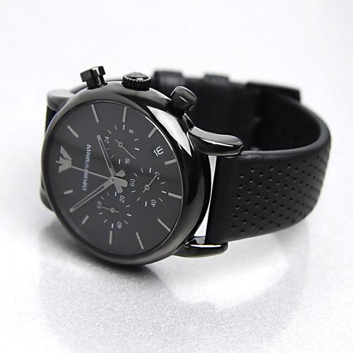 Đồng hồ Armani AR1737 mẫu đồng hồ nam đẹp