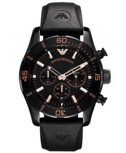 Đồng hồ Armani AR5946