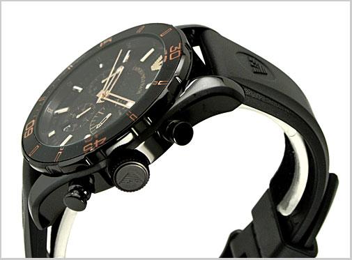 Đồng hồ Armani AR5946 chốt