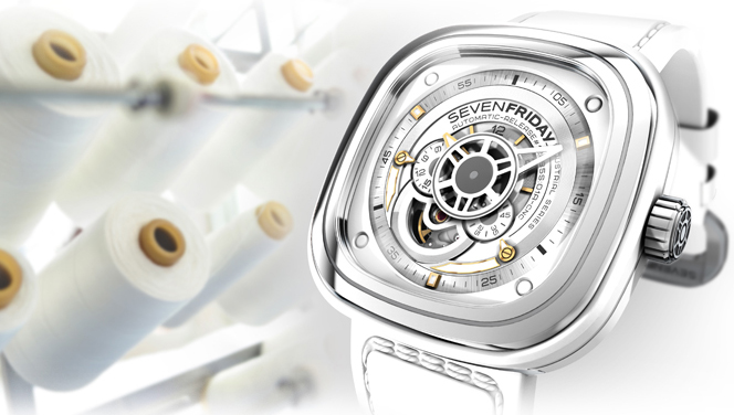 Đồng hồ Sevenfriday P1-2