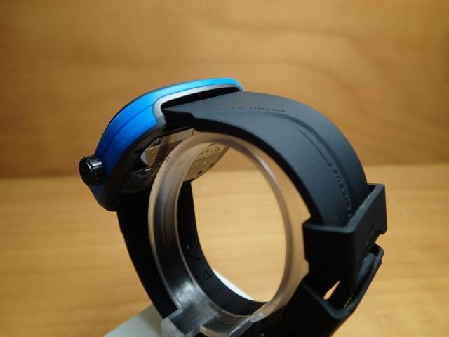 Đồng hồ Sevenfriday P1-4 dây bền