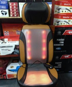 ghế massage toàn thân Holatshi 3D
