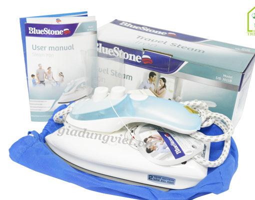 Bàn là hơi nước BlueStone SIB-3815B