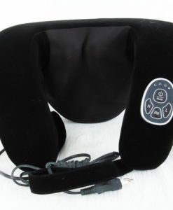 Máy massage Maxcare Max-636B