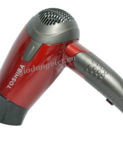 Máy sấy tóc Toshiba HD68-9