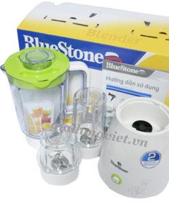 Máy xay sinh tố Bluestone BLB-5315