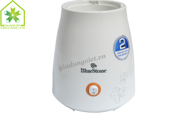 Máy xay sinh tố Bluestone BLB-5316 bảo hành 24 tháng