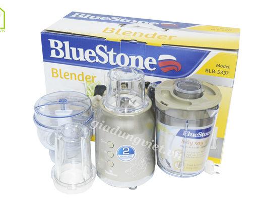 Máy xay sinh tố BlueStone BLB-5337