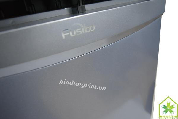 Quạt hơi nước Fusibo FB-EL815 bảo hành 24 tháng