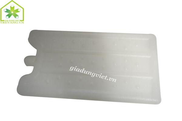 Quạt hơi nước Fusibo FB-EL815 nước kết tinh