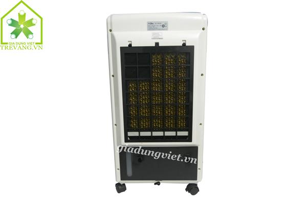 Quạt hơi nước Fusibo FB-EL815 màng lọc không khí