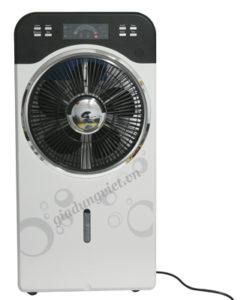 Quạt hơi nước Jiplai WY-33A12
