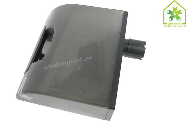 Quạt hơi nước Jiplai WY-33A12 bình chứa tháo rời