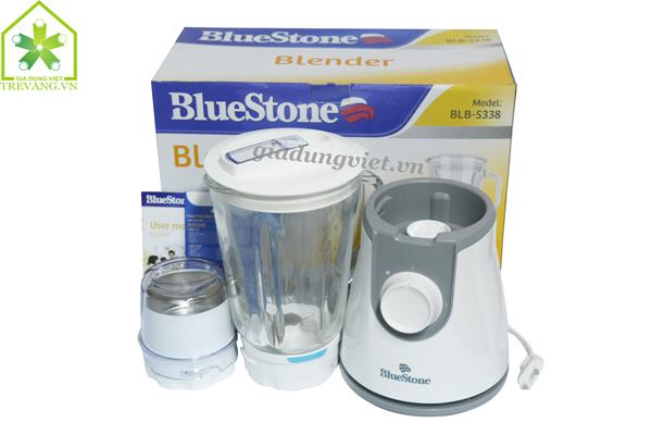Máy xay sinh tố BlueStone BLB-5338