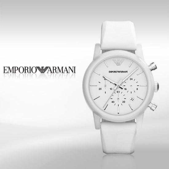 Đồng hồ Armani AR1054 nữ thời trang