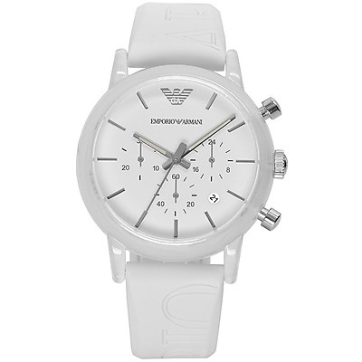Đồng hồ Armani AR1054 nữ