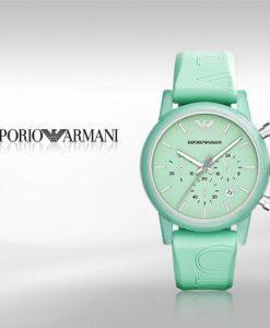 Đồng hồ Armani nữ AR1057 đẹp