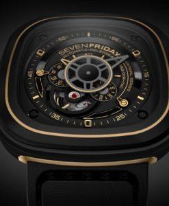 Đồng hồ Sevenfriday P2-2