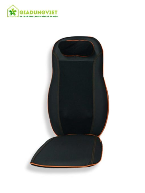 Ghe massage toan than Magic XD 801 1